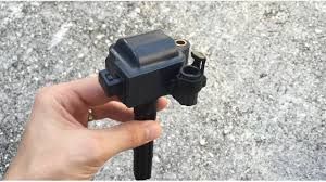 lexus v8 cylinder numbering how to fix cylinder misfire p0300 p0301 p0302 p0303 p0304