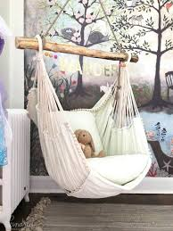 children s hammock hammock beach resort specials u2013 rasi info