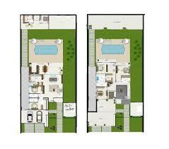 sle house plans 626 best favorita casa plano images on architecture