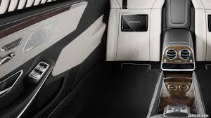 2018 maybach s600 interior subscribe huawei p9