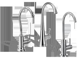kitchen faucet filter ell kitchens