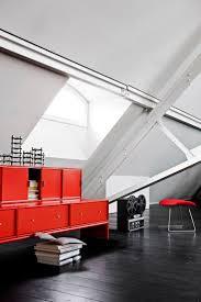 Danish Design Wohnzimmer Die Besten 25 New Yorker Loft Ideen Auf Pinterest Wohnungen In