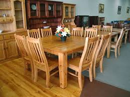 Square Dining Table 8 Chairs Country Homes Furniture Perth D215p Sydney 1500square Dining