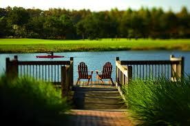 Map Of Orange Lake Resort Orlando by Luxury Lake Resorts U0026 Lakeside Hotels The Ritz Carlton