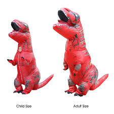 online get cheap inflatable kids costume aliexpress com alibaba