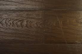 Engineered White Oak Flooring Everbrite White Oak Engineered Flooring Antique Collection 6mm