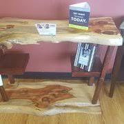 Home Decor Stores In Tulsa Ok Family Furniture Home Decor Closed Furniture Stores 7626 E