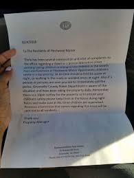 target black friday irmos sc deputies called to investigate another clown sighting wistv com