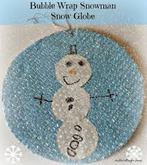 394 best winter crafts and activities images on pinterest winter