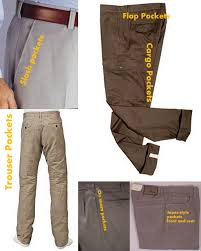 Hiking Clothes For Summer Pants Guide 2 0 Malefashionadvice
