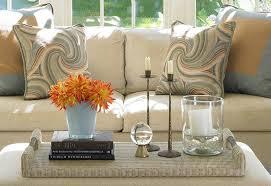 interior design bergen county nj interior designers nj nj custom interior designer westchester county ny bergen county nj