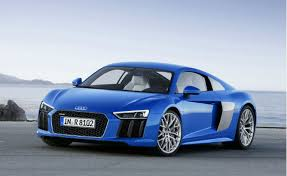 second generation audi r8 second audi r8 e ev gets 280 range