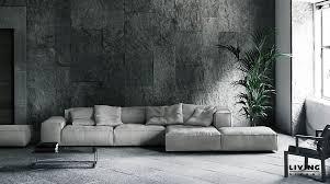 italienische design sofas italienische designer sofas mxpweb