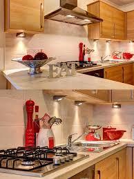 best kitchen items modern kitchen items hermelin me