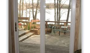 Patio Replacement Doors Patio Doors Denver Door Replacement Company Colorado
