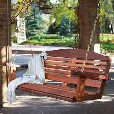 best 25 modern porch swings ideas on pinterest porch with swing