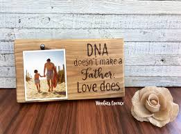 step fathers day gifts step gift gift for step dna doesn t make a picture