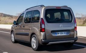 cheap cars peugeot top 10 best cheap family cars cars