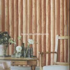 Tapisserie Effet Bois by Papiers Peints Cuisine De Maison Papier Peint Cuisine Une