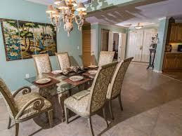 Grand Furniture Lewisburg Wv by Margate Tower W Tile Floors Beautiful Ocea Vrbo