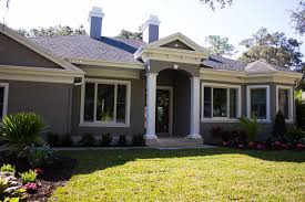 sarasota painting residential interior exterior and pool cages