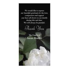 sympathy thank you cards sympathy thank you cards invitations greeting photo cards