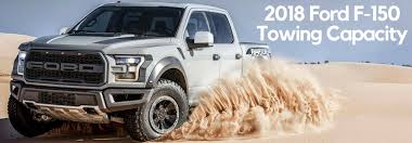 2018 ford f 150 release date and engine specs