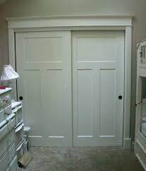 Closet Door Options Closet Doors For Closet Bedroom Design Wonderful Closet