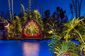 outdoor oasis hgtv ultimate outdoor awards 2016 hgtv