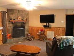 Vrbo Pigeon Forge 4 Bedroom Really Close To Pigeon Forge And Dollywood Vrbo