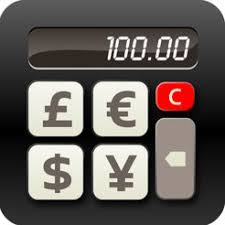 Currency Converter Ecurrency Currency Converter On The App Store