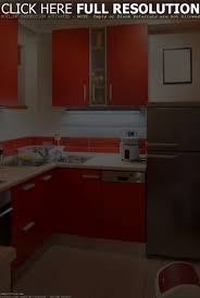 kitchen design ideas wall incredible diy paint marvelous wonderful