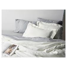 Black And White Lace Comforter Comforter Set Bedding Sets U0026 Collections Target