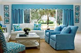 Free Blue  The Most Awesome Blue Living Room Designs Popular With - Living room design blue