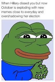 Revenge Memes - revenge pepe the frog know your meme