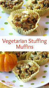 thanksgiving veganng thanksgiving food lab recipe thumb