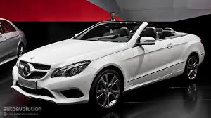 mercedes convertible 2011 mercedes benz c class convertible news reviews msrp
