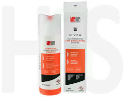 hair growth supplements for women revita locks revita shoo for 24 95 the hair growth specialist