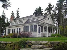 French Dormer Windows Side Porch Ideas Porch Farmhouse With French Doors Traditional