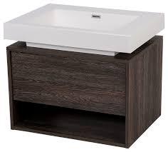 27 bathroom vanity powder room contemporary with 24 inch bathroom