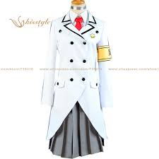 compare prices on costumes dirty online shopping buy low price