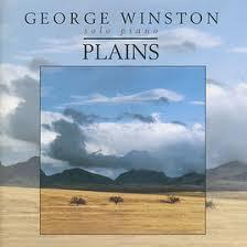 plains by george winston on apple