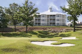 Holiday Inn Orange Lake Resort Map Holiday Inn Club Vacations Holiday Hills Resort Updated 2017