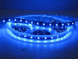 led ribbon blue waterproof led ribbon strips led ribbon 12