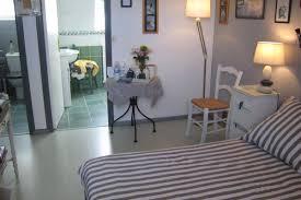 chambres d hotes finistere chambre d hôtes cotemer dans 1 écrin de verdure à 1 km des plages