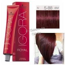 can you mix igora hair color best 25 igora hair color ideas on pinterest violet red hair