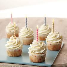 cupcake birthday cake birthday cake cupcakes recipe wilton