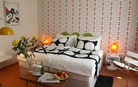 Retro Bedroom Designs Decorating Ideas Boys Bedroom Retro Bedroom Ideas Bedroom
