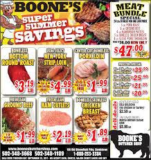 boone s butcher shop bardstown kentucky boone s butcher shop