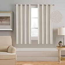 Window Treatments Sale - curtains sale amazon com